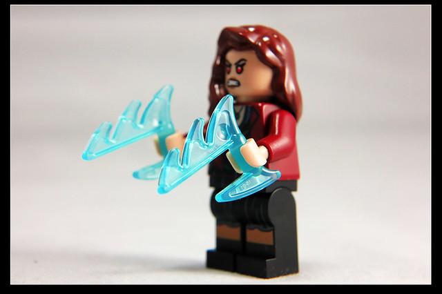Lego76031 (27)