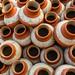 Pottery New Delhi-7