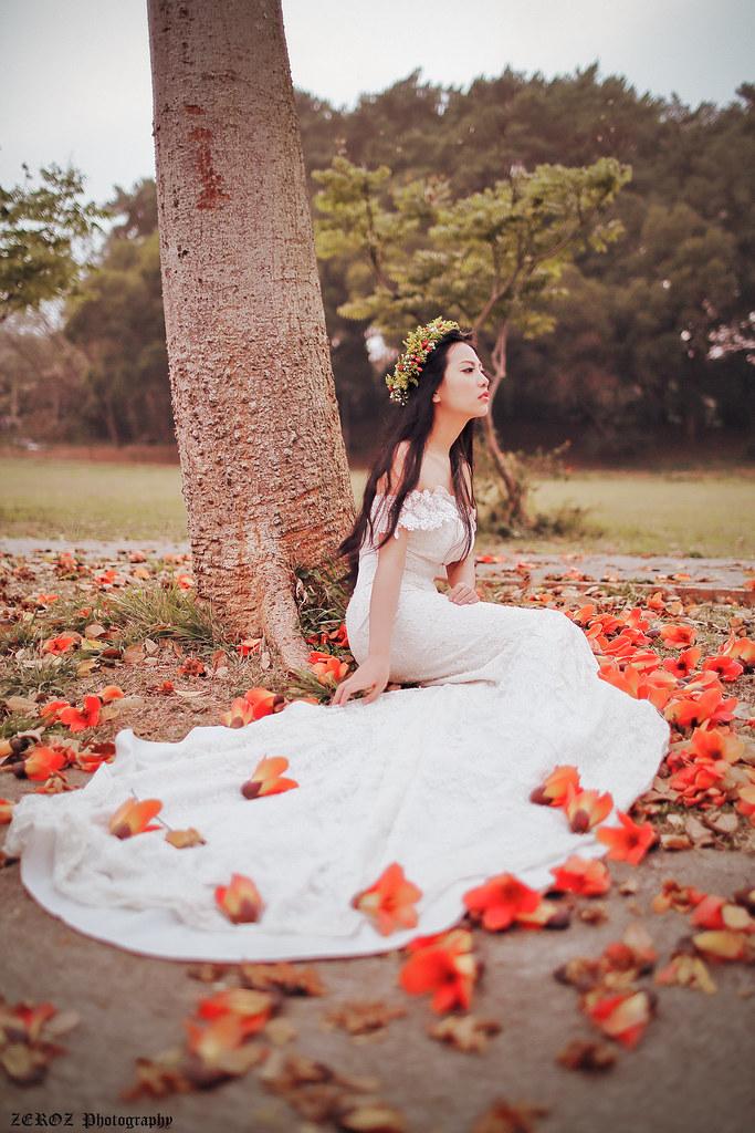 婚紗玢靈00000119-15-3.jpg