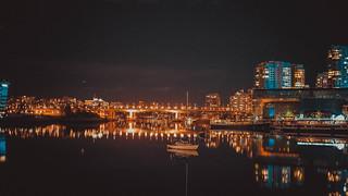 DSC_5229 Vancouver