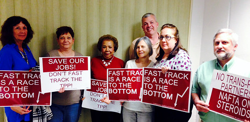 02g_Fast_Track_Thank_you_DeLauro