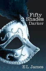 Fifty Shades Darker: La Secuela de 50 Sombras de Grey