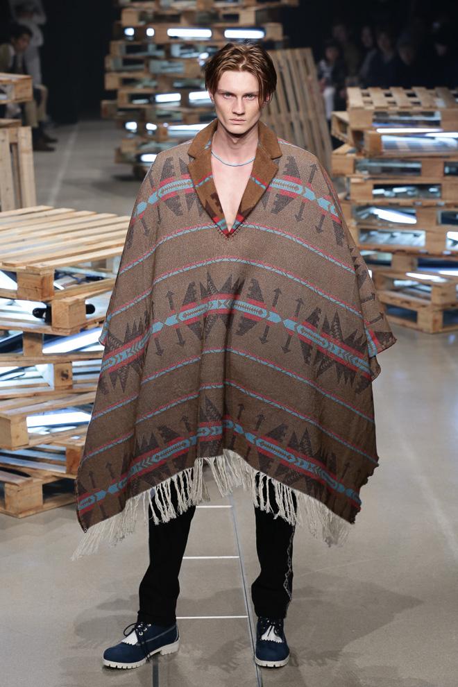 FW15 Tokyo DISCOVERED120_Sasha Lunov(fashionsnap.com)