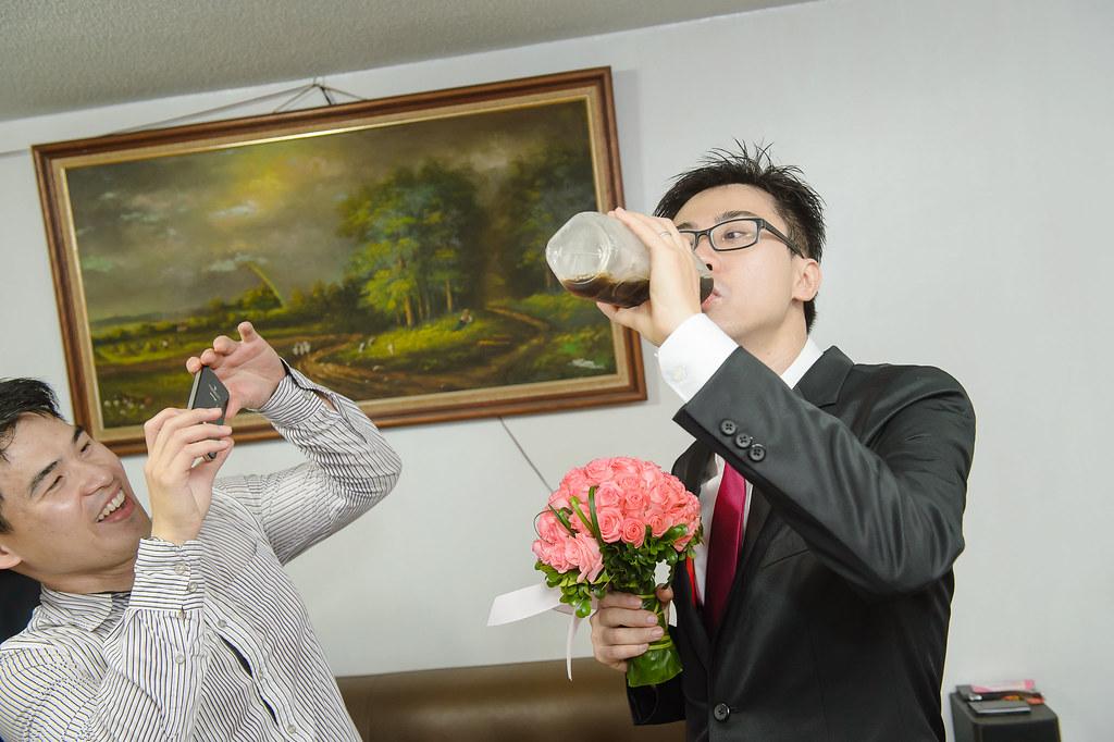 (0054)_20141129_台北婚攝茶米Deimi