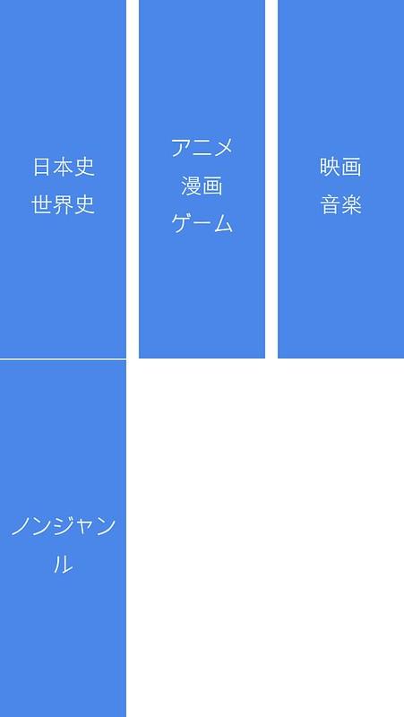 iOS Simulator Screen Shot 2015.04.05 23.57.35