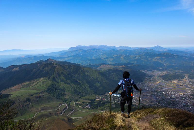 2014-05-07_03256_九州登山旅行.jpg