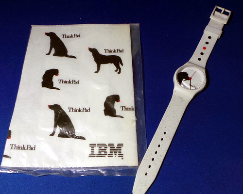 IBM-Logo Goods2