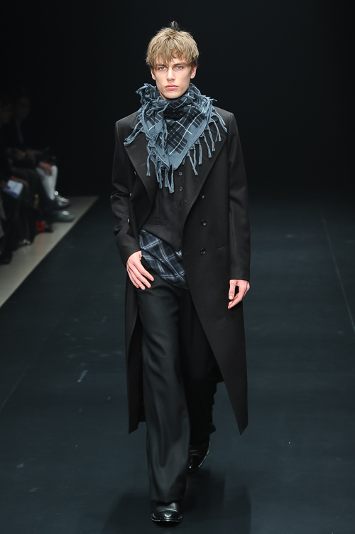 Marc Schulze3155_FW15 Tokyo ato(Fashion Press)