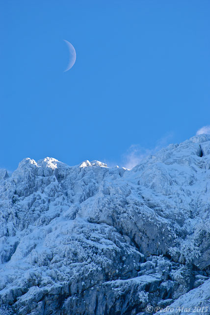 Alpinisme - 292