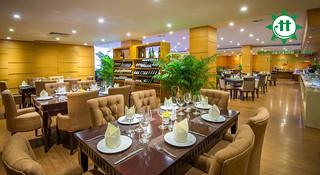 Royal Lotus Hotel
