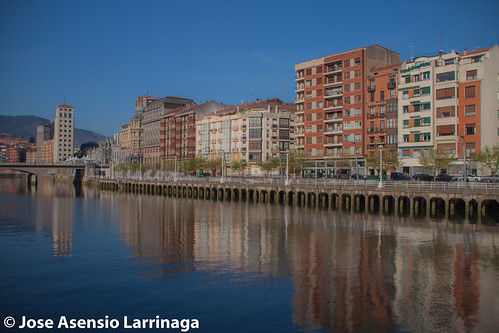 Bilbao 2015 #DePaseoConLarri #Flickr -005