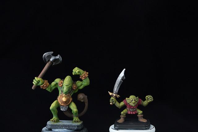 HEROQUEST - Goblin & Fimir 002.jpg