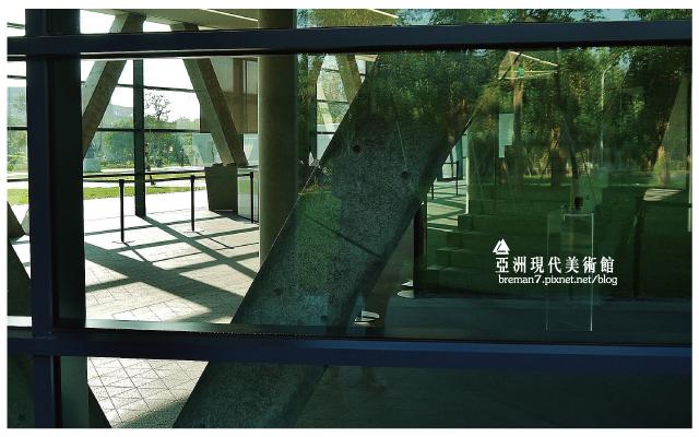 亞洲現代美術館-14