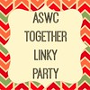 ASWC-linky-party