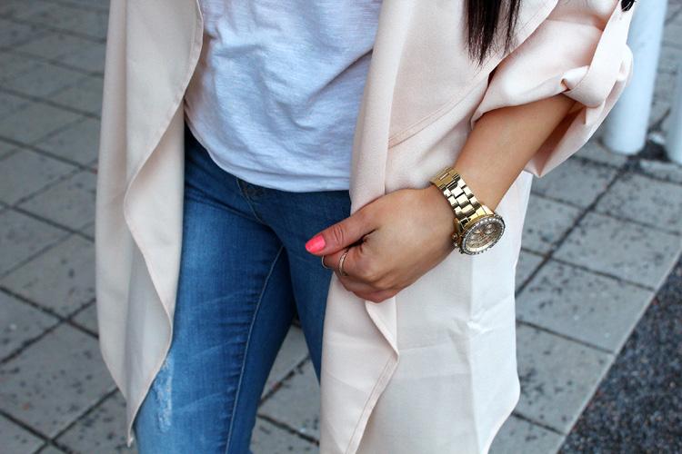 coat 274