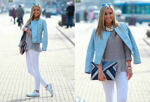 style-and-blog-perfecto-azul
