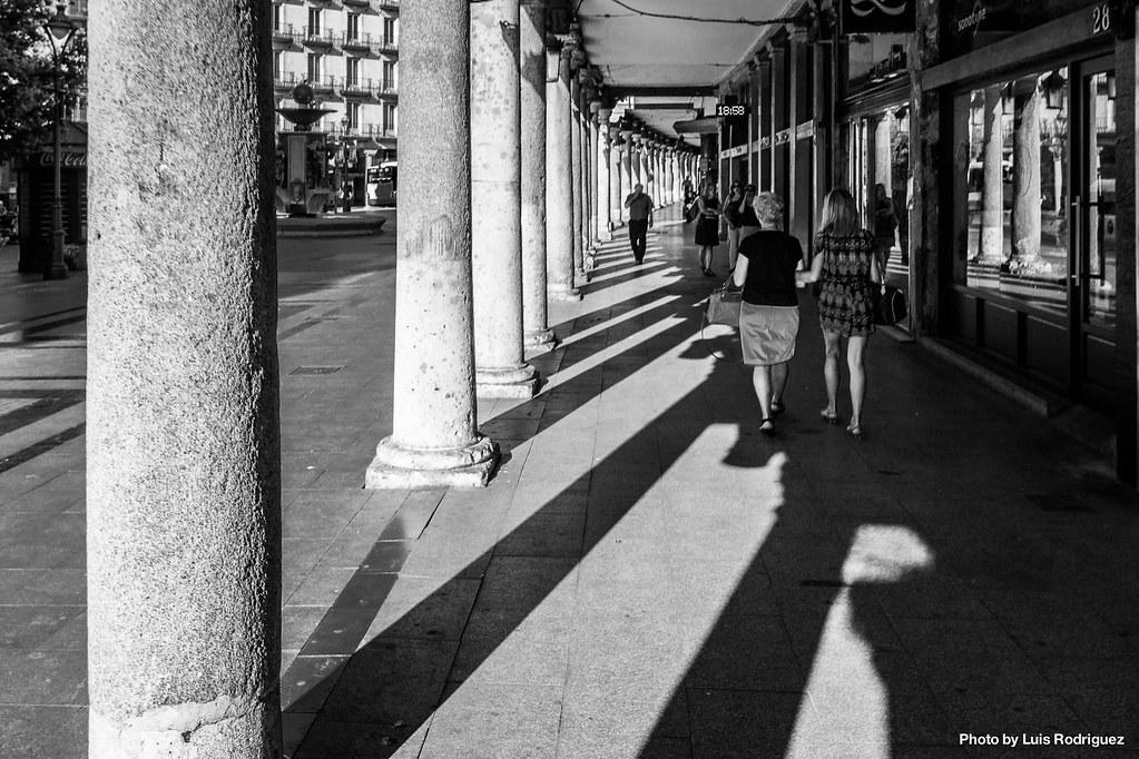 Valladolid-14