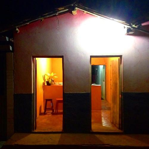 #boteco na #periferia de #condeuba #Bahia #bar #interior #fotograforibeiraopreto #Intrabartolo