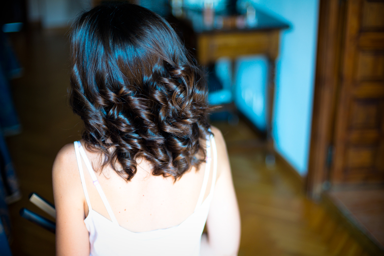 peinado-novia