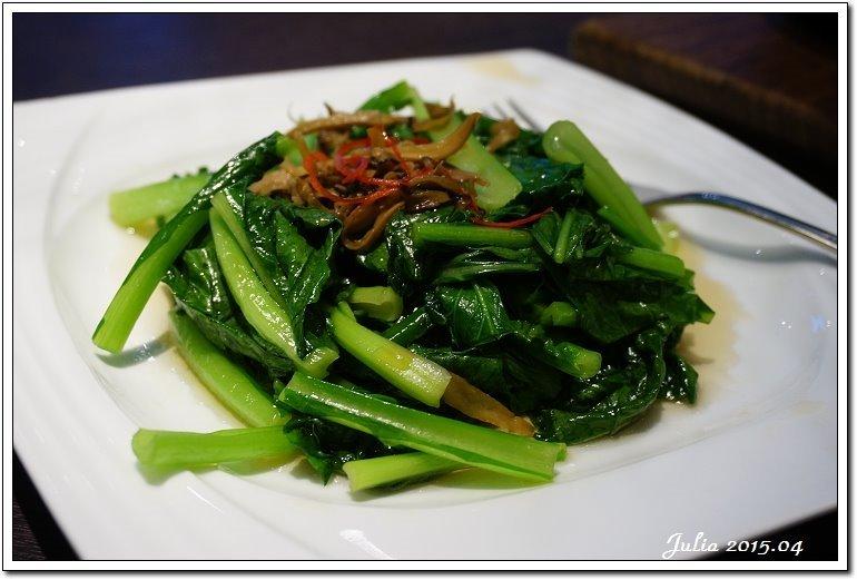漢來蔬食 (21)