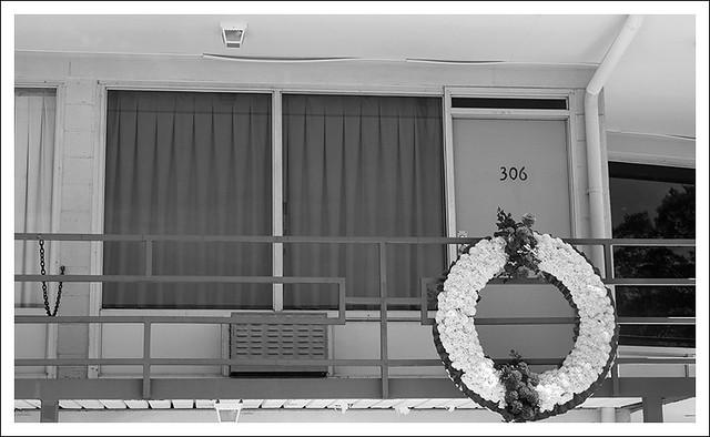 Lorraine Motel Memphis 2015-04-11 2