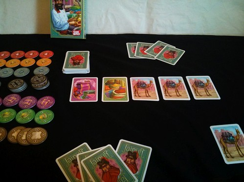 012 Jaipur Gameplay 4
