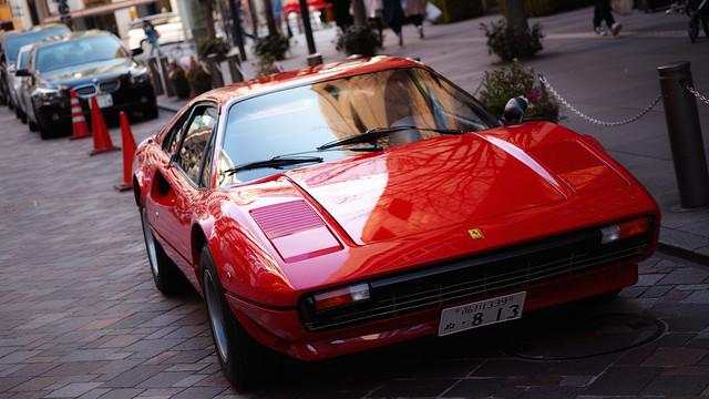 20150428_02_Ferrari 308 GTB