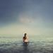 the sea inside by Kasia Derwinska