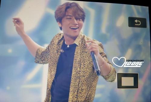 BIGBANG - MelOn Music Awards - 07nov2015 - ADORE_TD - 05