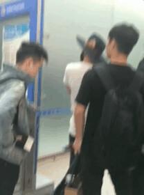 GD-IncheonAirport-to-Shanghai_20140921-by-Shirley_XoX(1)