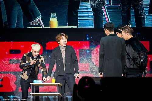 BIGBANG FM Shenzhen HQs 2016-03-13 (20) (Custom)
