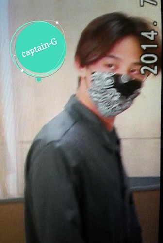 GDragon-returningfromJapan-Gimpo_2014-07-21 (9)