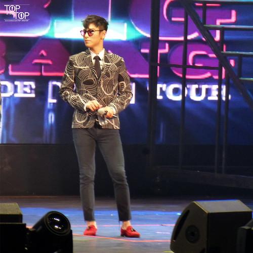 TOP_oftheTOP-BIGBANG_FM_Beijing_Day3_2016-07-17_03