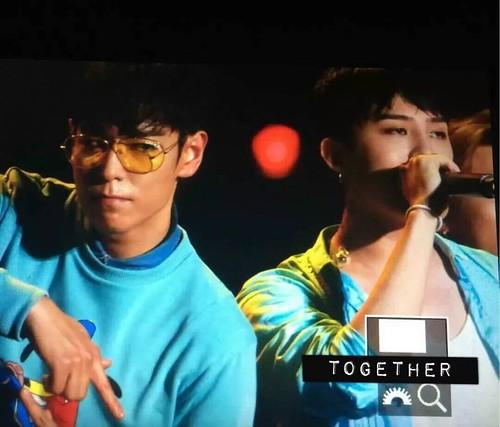 BIGBANG FM Foshan 2016-06-10 TOP (40)
