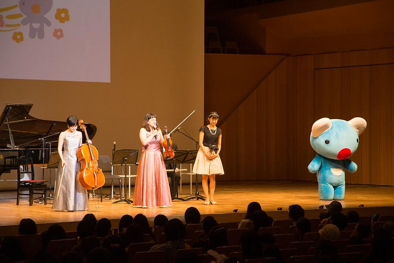 penelope_Classic_concert_2016-14