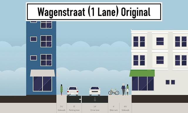 wagenstraat-1-lane-original