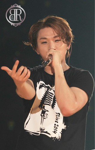 Daesung_Japan-Kobe-Day1-20140619 (9)