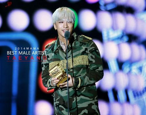 GDYB-Mama2014-HQs-Taeyang-1-20141203_040