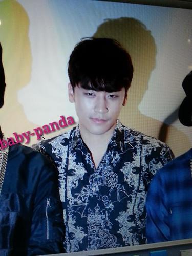 BIGBANG_NONA9ON-party-Seoul-20140911(47)