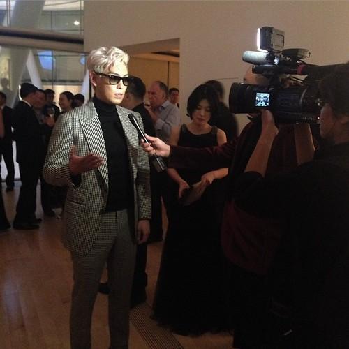 TOP - Prudential Eye Awards - 20jan2015 - prudential_eye - 04