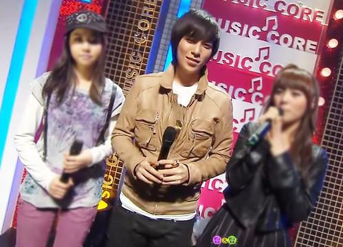 TOP-MusicCore2008-by탑&탑-bbvipz_35