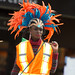 Caribbean Festival Parade 2016 by tintinetmilou