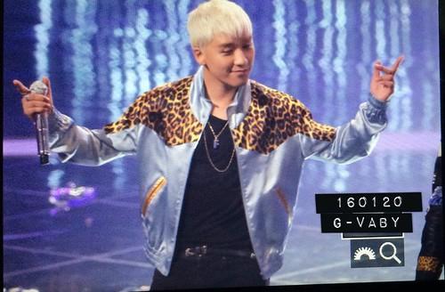 Big Bang - Golden Disk Awards - 20jan2016 - G_Vaby - 06