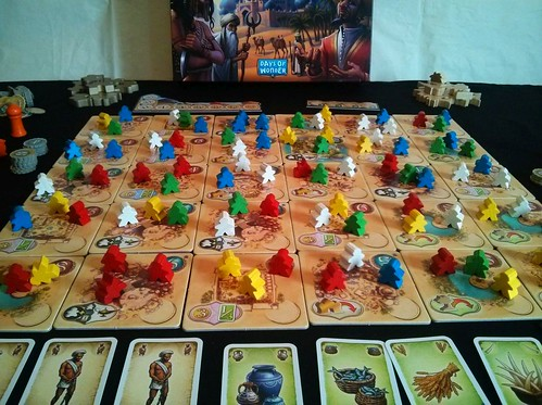 028 Five Tribes Set Up 6