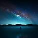 Stars-wallpaper-10579136