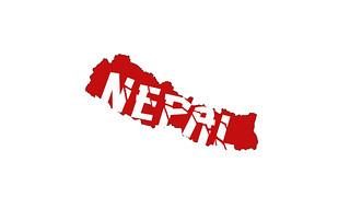 nepal's earthquake