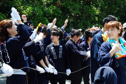 Hamamatsu Matsuri 109r
