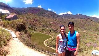 Aguid Rice Terraces