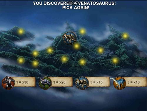 free King Kong Mobile Skull Island Bonus