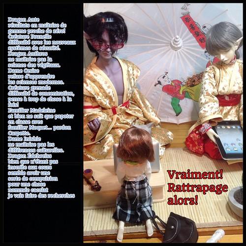 famille Mortemiamore.c50  p50 9-4-15 - Page 52 16905424049_fcbb3b34f6